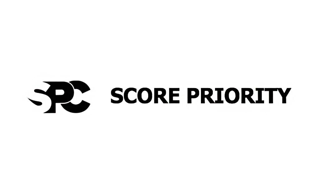 Score Priority Benzinga Review